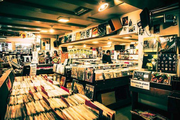 Concerto Records