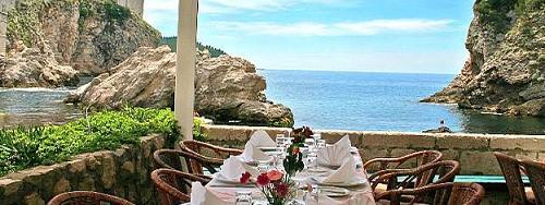 Orhan Restoran